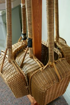 Google Image Result for http://mnprairieroots.files.wordpress.com/2011/06/st-marys-baskets.jpg