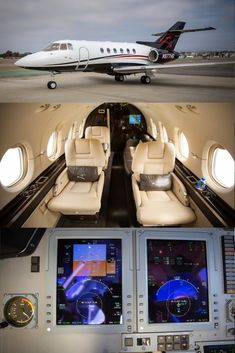 🔎 Do you have contacts? Or are you an influential person? Do you have contacts or are you an influential person? Join the best possible partnership, + info Luxury Jets, Luxury Private Jets, Private Plane, Honda Jet, Helicopter Charter, Gulfstream G650, Executive Jet, Aviation Careers, Airplane For Sale