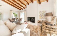 Neues Haus sucht nette Bewohner! - Living Scout - die schönsten Immobilien auf MallorcaLiving Scout – die schönsten Immobilien auf Mallorca
