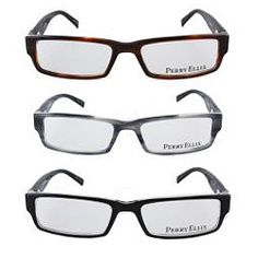 perry ellis frames