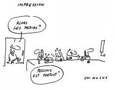 Journal, Blog, Math, Comics, Impressionism, Math Resources, Blogging, Cartoons, Comic
