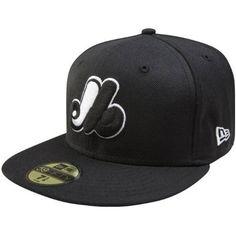 New Era 59Fifty  24.63  NewEra  Sale  Hat  Expos New Era 59fifty 0a1422cc9c9a