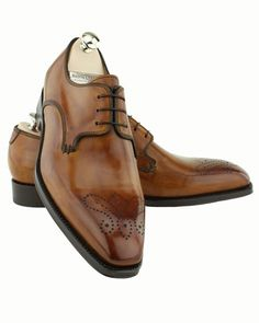 #Zapatos Bontoni #Shoes
