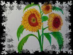 Sunny Yummies by cathib9 on Etsy, $35.00