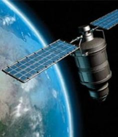 #Google invertirá mil millones de dólares en satélites
