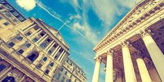 Bank of England on climate change | Angles – thought leadership and opinions from Atkins