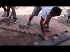 ADOKING-Dale vida al espacio exterior de tu hogar - YouTube