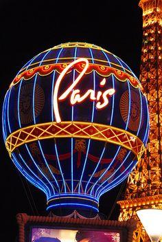 Casa vacanza parigi privati