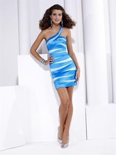 2d7a4c548ea0f Hannah S 27682 at Prom Dress Shop Homecoming Dresses Tight