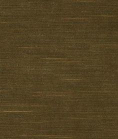 Robert+Allen+Soft+Velvet+Birch+Fabric