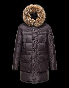 f99cf95e4 17 Best Men's Jackets & Coats images in 2015 | Men's jackets, Man ...