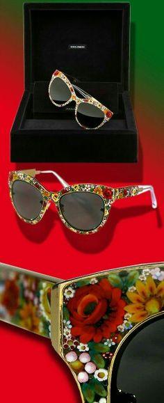 a49eac3ba7 Gafas De Sol, Modelos De Gafas, Monturas De Gafas, Accesorios De Moda,
