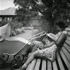 undr:Erwin Volkov. Untitled 1950s