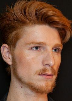 alexandre kunz