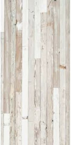 Best of Wood/'n Stone 2 958332 A.S 95833-2 Création Vlies-Tapete