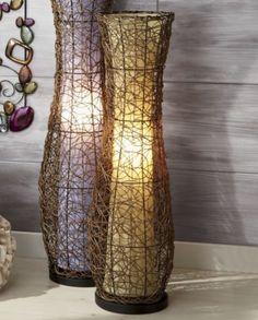tall corner vase tall floor vase Home Decor at mySimon For