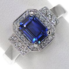 Design 2326 - Custom Design Rings - Knox Jewelers - Image for Design 2326
