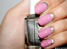 http://fora.mtv.ca/2012/07/humpday-nail-art-inspired-by-chanel-fall-2012-couture/