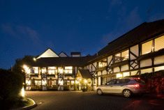 Find deals at The Surrey Hotel, Auckland. No booking costs. Pay at hotel. Making your reservation at The Surrey Hotel is easy and secure. New Zealand Hotels, West End, Auckland, Surrey, Australia