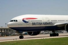 Nigerian Civil Aviation Authority Sanctions British Airways, Others Over Abuse of Passengers' Rights