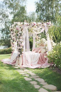 bridal shoot details #bridalshoot @weddingchicks