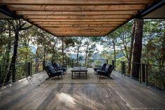 Irekua Anatani House by BROISSINarchitects (12)
