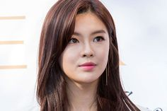 """Lee Sun Bin turns down """"The Lion"""" - DramaCurrent Lee Sun Bin, Production Company, Running Man, Korean Actresses, Celebs, Celebrities, Going Out, Lion, Faces"""