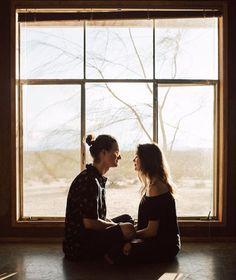 Die 66 Besten Bilder Von Spiegelung Fotos Von Paaren Pfutzen
