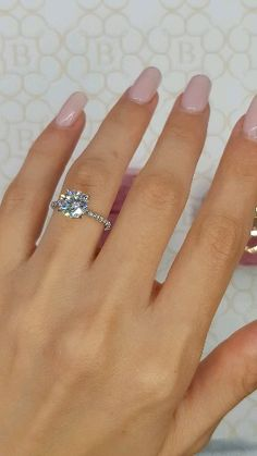 2 50 carats round brilliant cut micropave side stones hidden halo diamond engagement ring the way this ring opens up with a hidden message underneath Elegant Engagement Rings, Halo Diamond Engagement Ring, Side Stone Engagement Rings, Diamond Rings, Tiffany Engagement, Most Beautiful Engagement Rings, Rose Gold Engagement, Diamond Jewellery, Designer Engagement Rings