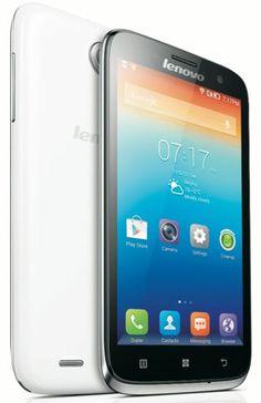 Harga Lenovo A859 Terbaru Juli 2014 Hp Android Latest Smartphone Newest