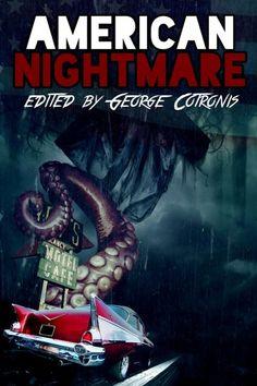 Claim a free copy of American Nightmare