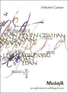 massimo polello calligraphy