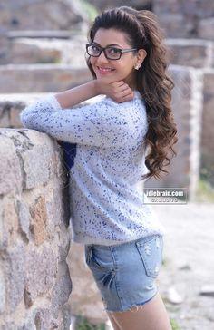 Cute photos of South Indian Actress Kajal Agarwal [HD Collection Indian Film Actress, South Indian Actress, Beautiful Indian Actress, Beautiful Actresses, Indian Actresses, Cinema Actress, Indian Bollywood, Bollywood Actress, Indian Celebrities