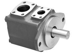 220.00$  Watch here - http://alibl1.worldwells.pw/go.php?t=32777368771 - V series vane pump 20V-5AF1AR10 high pressure hydraulic oil pump  220.00$