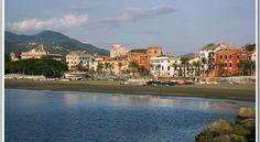 Ristorante Hotel Mira - 3 Sterne #Hotel - CHF 58 - #Hotels #Italien #SestriLevante http://www.justigo.ch/hotels/italy/sestri-levante/ristorante-mira_138754.html