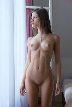 fit-body-women-nude-porn