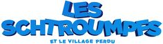 Learn about [Critique cinéma] Les Schtroumpfs et le Village perdu http://ift.tt/2qCEHdB on www.Service.fit - Specialised Service Consultants.