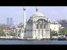 The Best of Istanbul photo from Trip Advisor