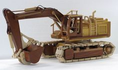 wooden toy drill - Google Search