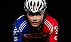 British cycling team reveal their secret Olympic weapon: hot pants Victoria Pendleton, 2012 Summer Olympics, Sport Photography, Sports Photos, Hot Pants, Guys And Girls, Triathlon, Bodybuilding, Colin Murray