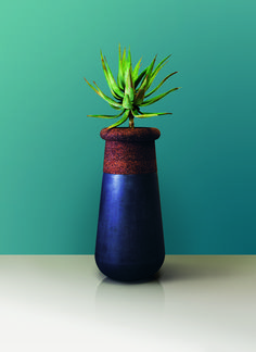 Originating from South Africa and exclusive to Gather Co in Australia comes a revolutionary collection titled - Indigenus. This stunning range of sculptural planters has been developed by a collaboration of world renewed designers, architects and artisans. Visit gatherco.com.au to view the full consignment. Cutting Board Storage, Indoor Lanterns, Self Watering Plants, Outdoor Table Lamps, Hanging Hammock Chair, Concrete Color, Glass Molds, Reinforced Concrete, Ceramic Planters