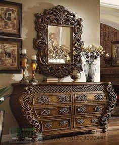 Tuscan design – Mediterranean Home Decor Tuscan Furniture, Home Decor Furniture, Vintage Furniture, Home Furnishings, Furniture Stores, Furniture Design, Foyer Decorating, Tuscan Decorating, Tuscan Design