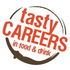 TUCK INTO A TASTY CAREER IN FOOD AND DRINK. Everything you need to know about bagging a lip-smacking career in food and drink manufacturing. Hot tips on getting in - and getting on! Food Engineering, Dark Chocolate Nutrition, Food Tech, Food Science, Culinary Arts, Training Courses, Things To Know, Case Study, Need To Know