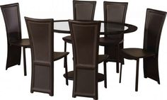 Quality Furniture at Cheap Prices Dining Set, Dining Chairs, Quality Furniture, Range, Home Decor, Furniture, Dinning Set, Dining Chair, Cookers