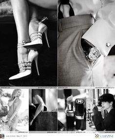 B + W Photography