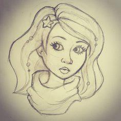 27 Best Baylee Jae Images Baylee Jae Drawings Art Drawings