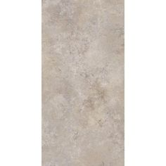 TrafficMASTER Ceramica 12 in. x 24 in. Cool Grey Resilient Vinyl Tile Flooring (30 sq. ft. / case)-240516 - The Home Depot