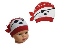 318 Wholesale captain printed beanie for baby clothes 12 pieces in package Wholesale Baby Clothes, Perfect Model, Cool Baby Stuff, Baby Bibs, Baby Dress, Print Design, Kids Outfits, Baby Goods, Beanie