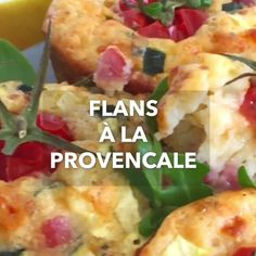 Omelette Patate, Romantic Picnics, 20 Min, French Food, Baked Potato, Quiche, Potato Salad, Entrees, Muffin