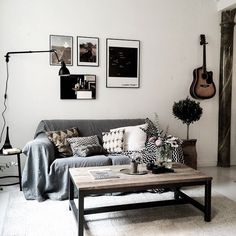 http://www.indieinterior.com/interiors/sofa-area-and-living-room-setting-from-studio-cuvier-sweden-2